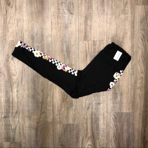 NWT Rue21 Leggings